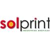 Solprint