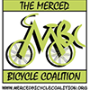 The Merced Bicycle Coalition