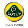 Newtown Lotus Cwmbran