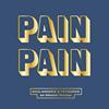 PAINPAIN