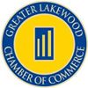 Greater Lakewood Chamber of Commerce