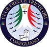 Club Frecce Tricolori n. 40 - Conegliano [TV]