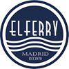El Ferry Madrid