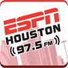 ESPN Houston