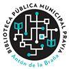 "Biblioteca Pública Municipal ""Antón de la Braña"" de Pravia"