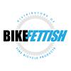 Bikefettish