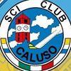 Sci Club Caluso
