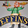 Effins Pub and Grill