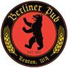 The Berliner Pub