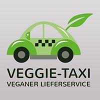 Veggie-Taxi
