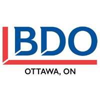 BDO Debt Relief Ottawa
