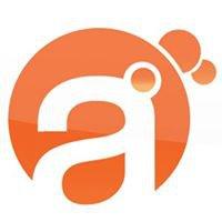 Artifex Online