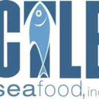 CTLE Seafood, Inc.