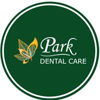 Park Dental Care