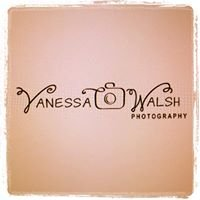 Vanessa Walsh Photography