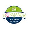 Caux Seine Tourisme