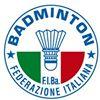 FIBa - Federazione Italiana Badminton