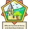 Office de tourisme Vallées et plateau d'Ardenne - Rocroy