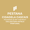 Pestana Cidadela Cascais - Pousada & Art District