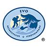 Evon retkeilyalue - Evo Hiking Area