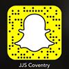 JJ's Coventry