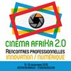 Cinéma AfriKa 2.0