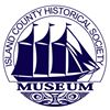 Island County Historical Society and Archives