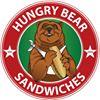 Hungry Bear Deli