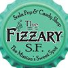 The Fizzary