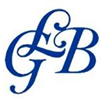 George L. Brown Insurance Agency
