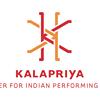 Kalapriya