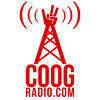 Coog Radio Houston