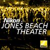 Northwell Health at Jones Beach Theater
