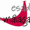 Escuela Superior de Arte Dramático de Málaga