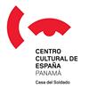 Centro Cultural de España - Casa del Soldado. Panamá thumb