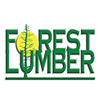 Forest Lumber & Building Supply