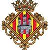 Ajuntament de Castelló de la Plana