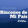 Rincones de Mi País - República Dominicana