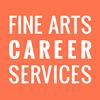 Fine Arts Career Services at UT Austin
