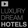 Luxury Dream Hotels