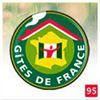 Gîtes de France Val d'Oise
