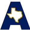 City of Athens, Texas Tourism