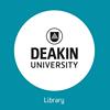 Deakin University Library