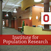 Institute for Population Research