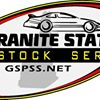 Granite State Pro Stock Series
