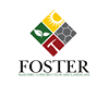 Foster Masonry and Landscape Construction, LLC.