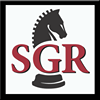 Strategic Government Resources