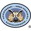 Sipoonkorven kansallispuisto - Sibbo storskogs nationalpark