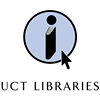 University of Cape Town Libraries