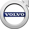 Murray Volvo Edinburgh